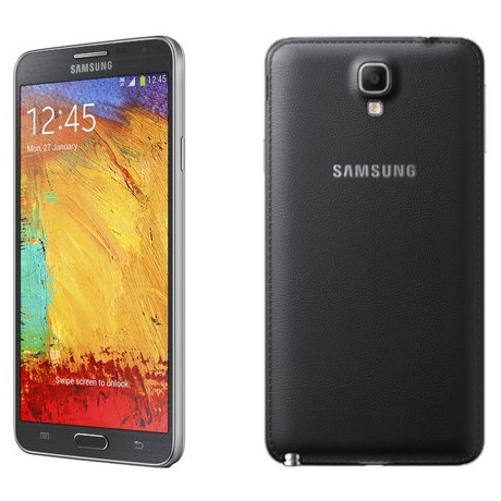 Samsung Galaxy Note 3 Neo 00