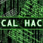 Top 10 Best Hacking Books You Must Read to be a Hacker  EaseUS Data Recovery Wizard review for Mac And Windows Top 10 Best Hacking Books You Must Read to be a Hacker 150x150