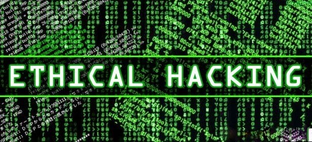 How can you learn to be a hacker - Answers.com