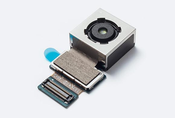 samsung-galaxy-S6 camera
