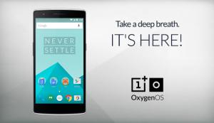 oxygenos_Oneplus_compsmag
