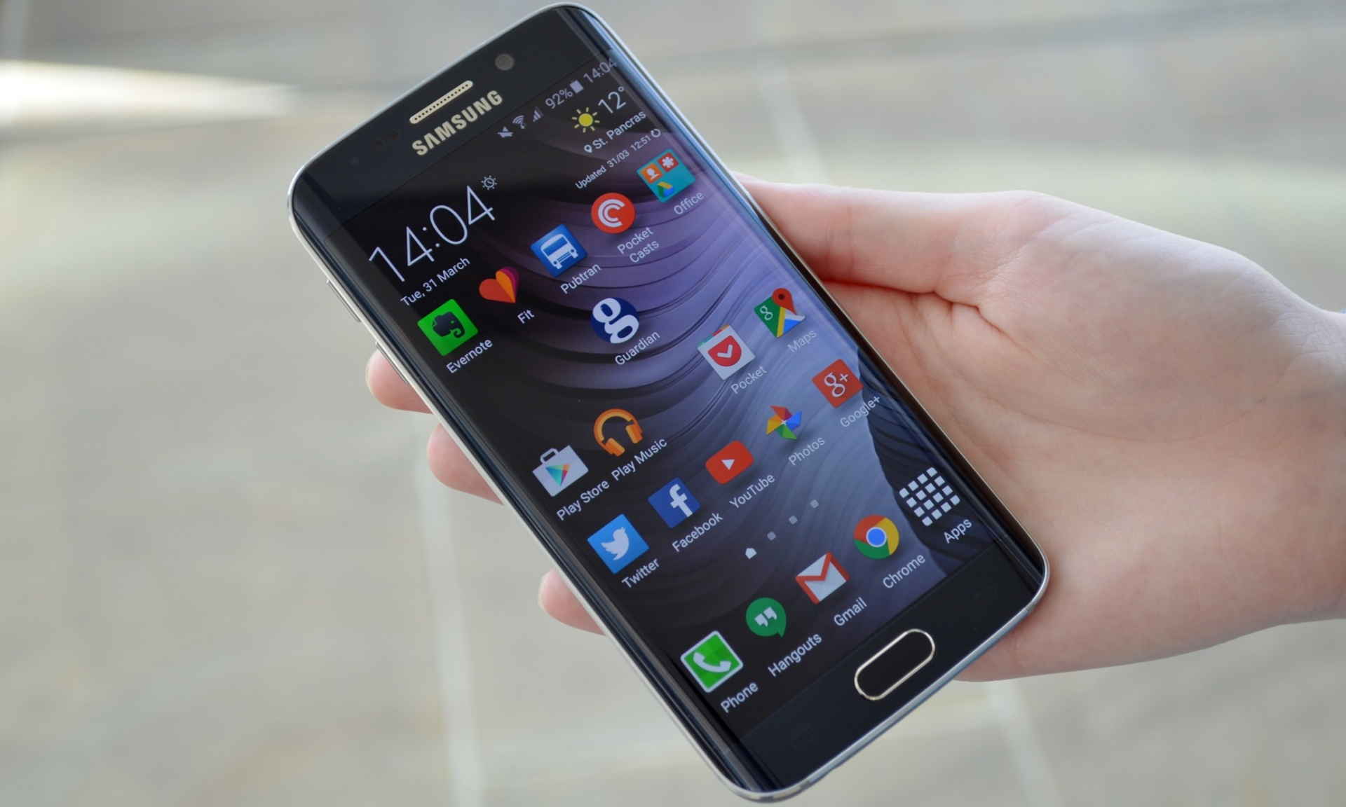 Samsung Galaxy S6 Edge00