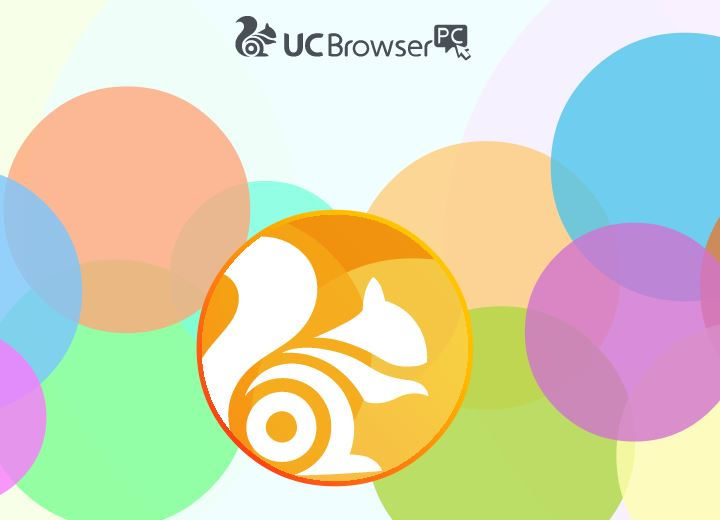 uc browser for pc review
