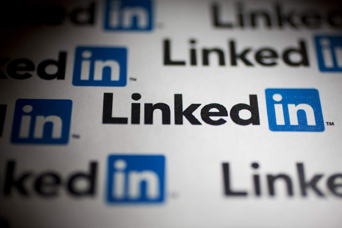 How to Get Your Finger on LinkedIn Pulse, and Keep It There