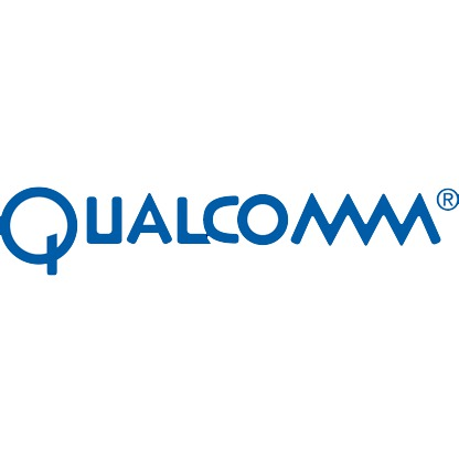 qualcomm cash