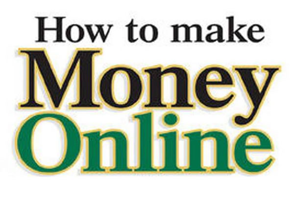 How to Make Money Online: 12 ideas To Get You Started