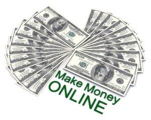 Make-Money-Online=12-tips