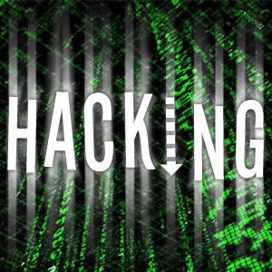 What is Hacking and how Hacking Woks