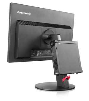 lenovo_thinkcentre_chromebox_