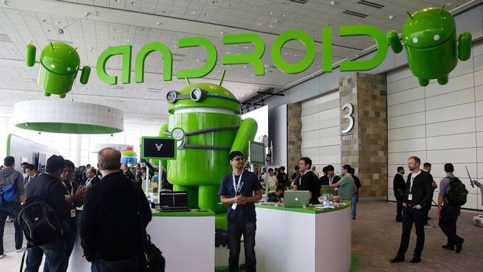 Android Bugs in Nexus Devices, Google Announces Rewards Program For Finding Bugs And Pays Up To $8000