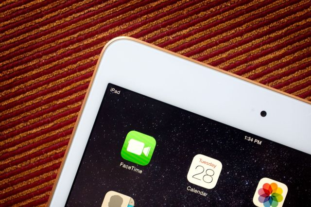 Apple Pulls The Original iPad Mini From Apple Store And Website