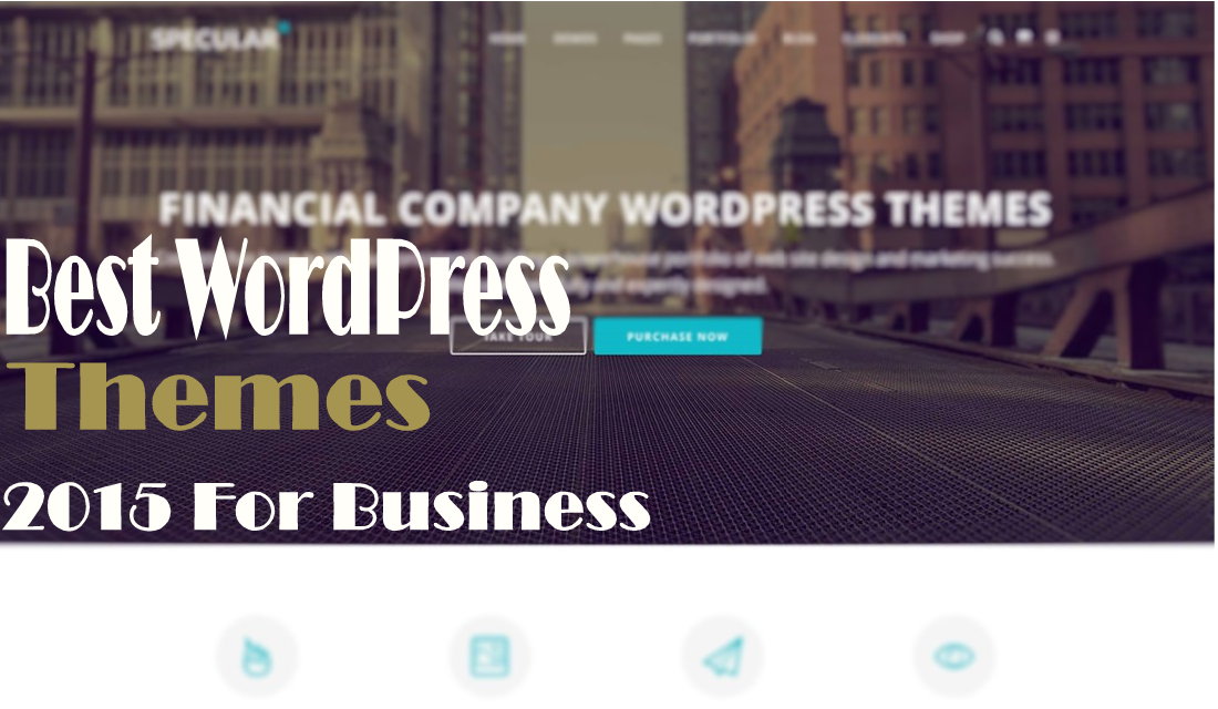 Best WordPress Themes 2015 For Business.jpg