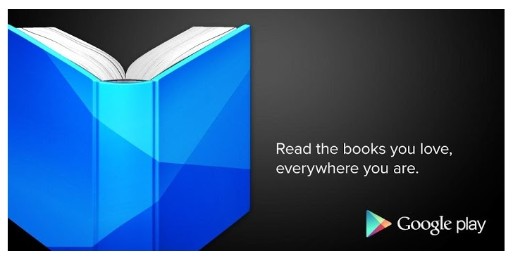 Google Play Books Becomes The 9th Android App Passes The 1 Billion Install Mark