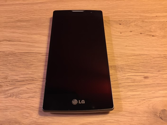 LG Volt 2- Specification, Review, Features And Price