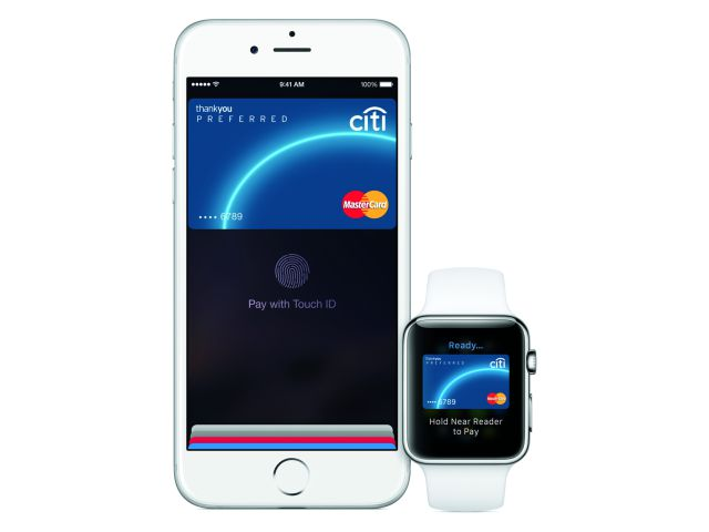 Top retailers still remain skeptical about Apple Pay 'Insufficient Customer Demand' as Biggest Reason
