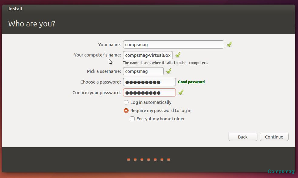 ubuntu install (11)