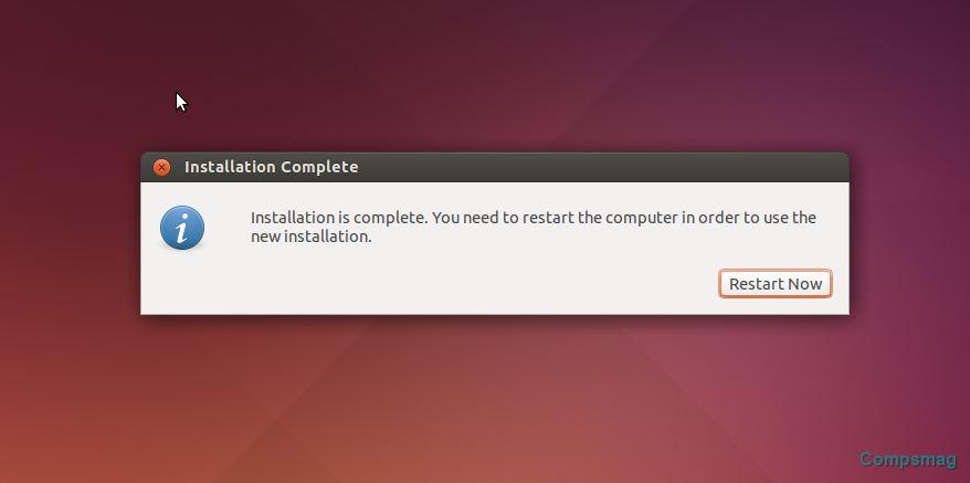 ubuntu install (13)