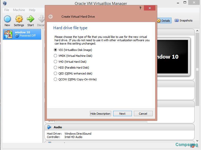 ubuntu install (18)