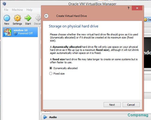 ubuntu install (19)