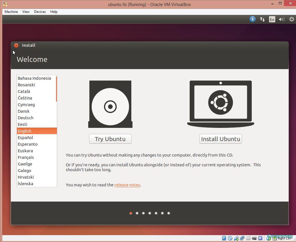 ubuntu install (5)
