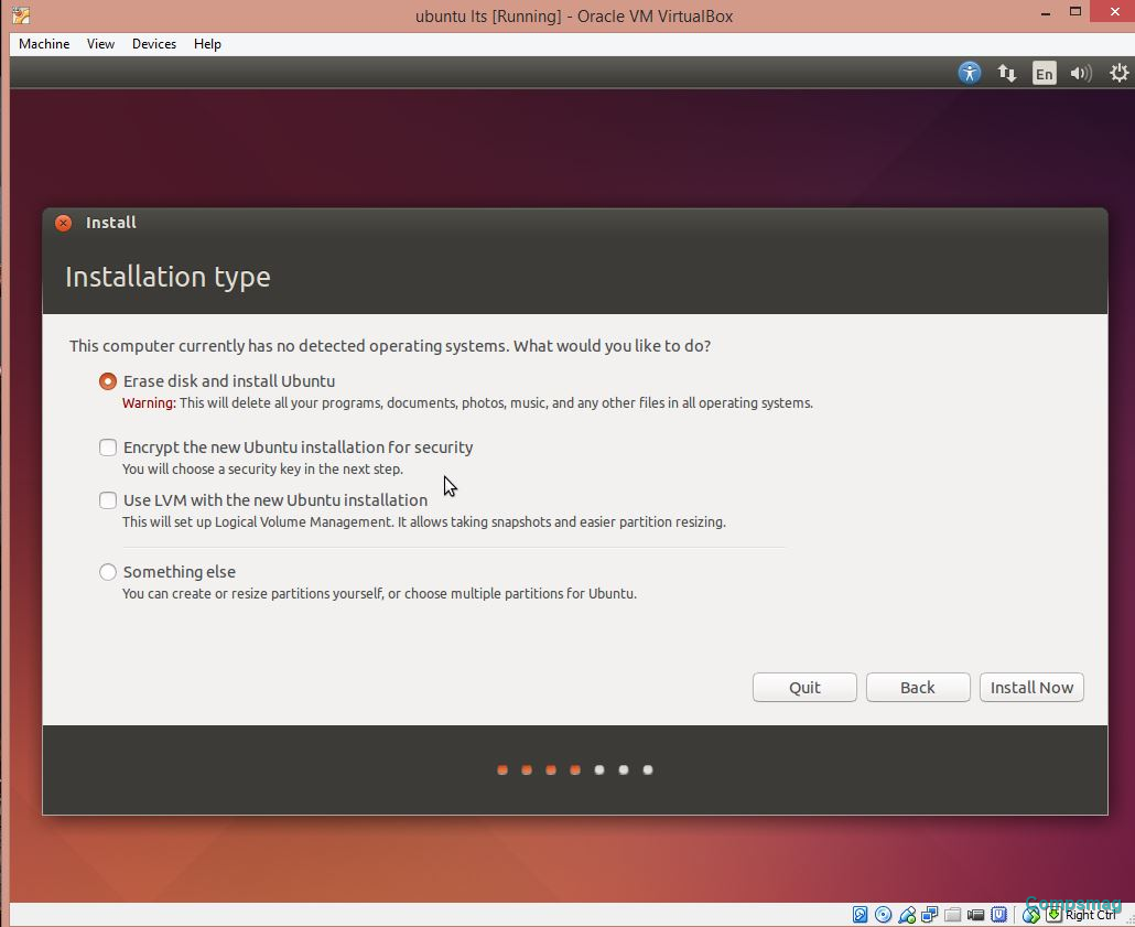 ubuntu install (7)