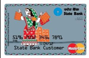 How to block SBI ATM card online