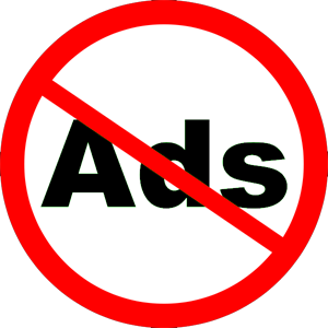 How to block ads on any android device