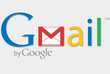 How to cancel sent email gmail