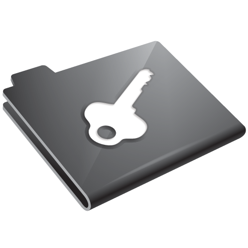 How to find serial key of any software on google