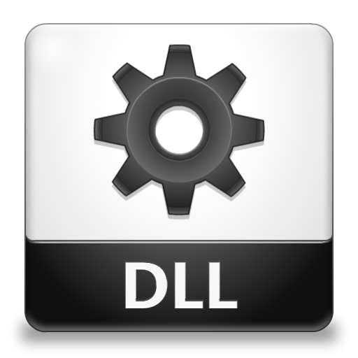How to fix dll error on windows