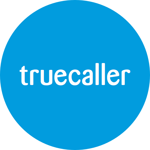 How to get truecaller premium for free
