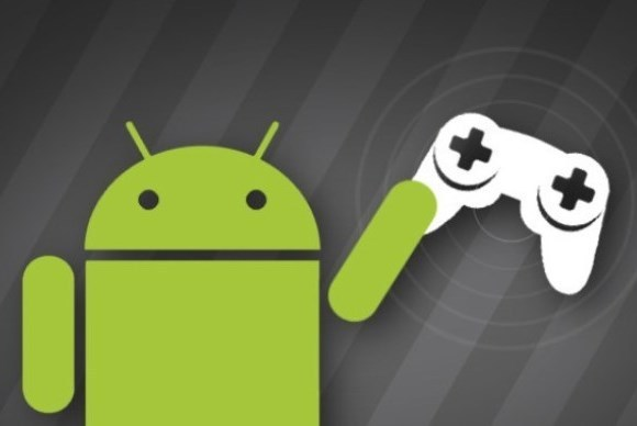 How to hack games on android