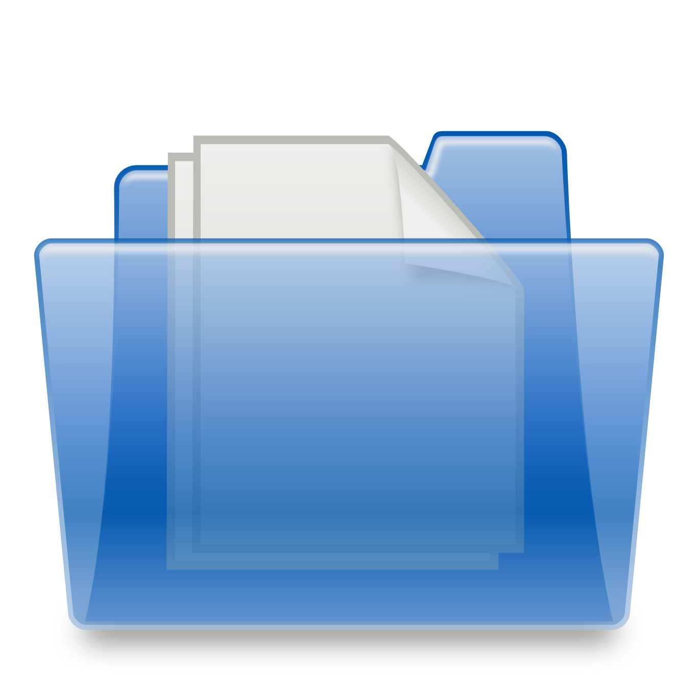 How to make a invisible folder in windows