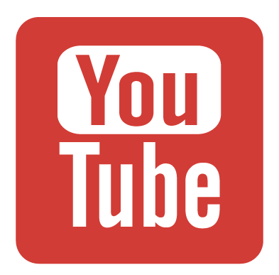 How to make youtube video autoplay