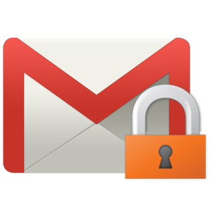 How to password protect your emails in gmail
