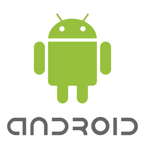 How to remotely turn off android