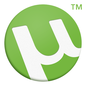 How to remove Sponsored Ads in uTorrent