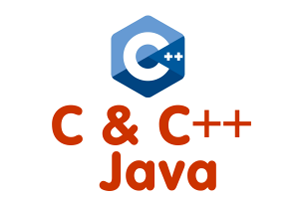 How to run C C++ and Java without any software