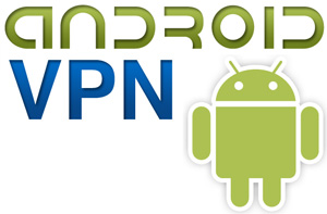 How to setup VPN without any app on android