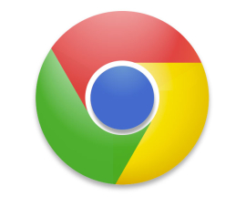 How to stop website tracking chrome