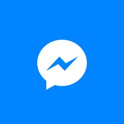 Facebook tricks 2015