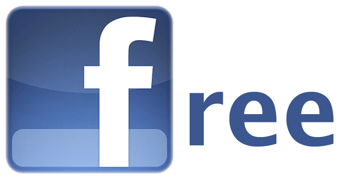 How to use free facebook using NMD VPN