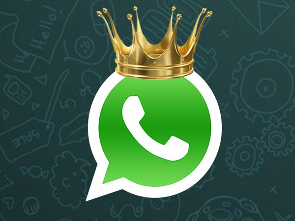 How to use multiple whatsapp accounts in one phone