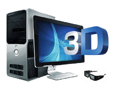 How to watch 3D movies on VLC