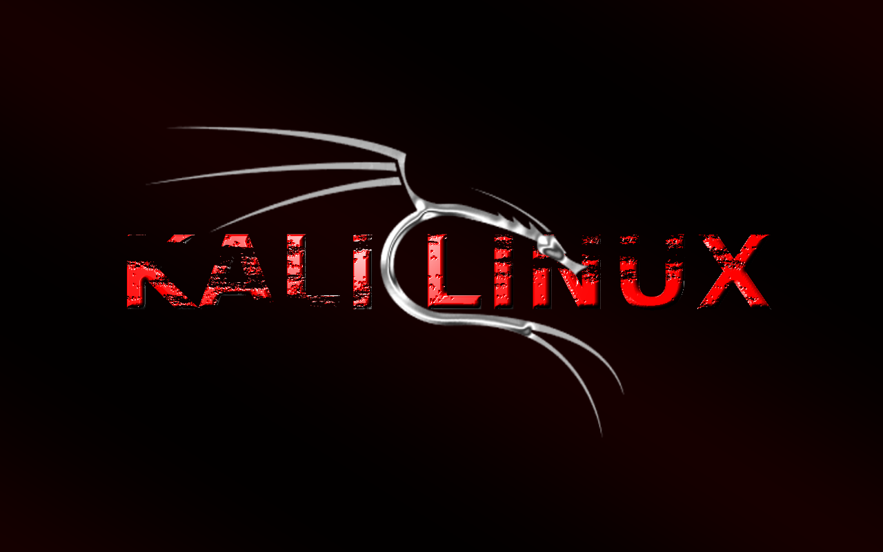 How to install kali on virtual box