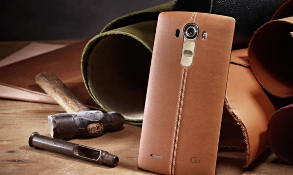 LG G4 Leather Covers And Bundle Deal Limited Edition