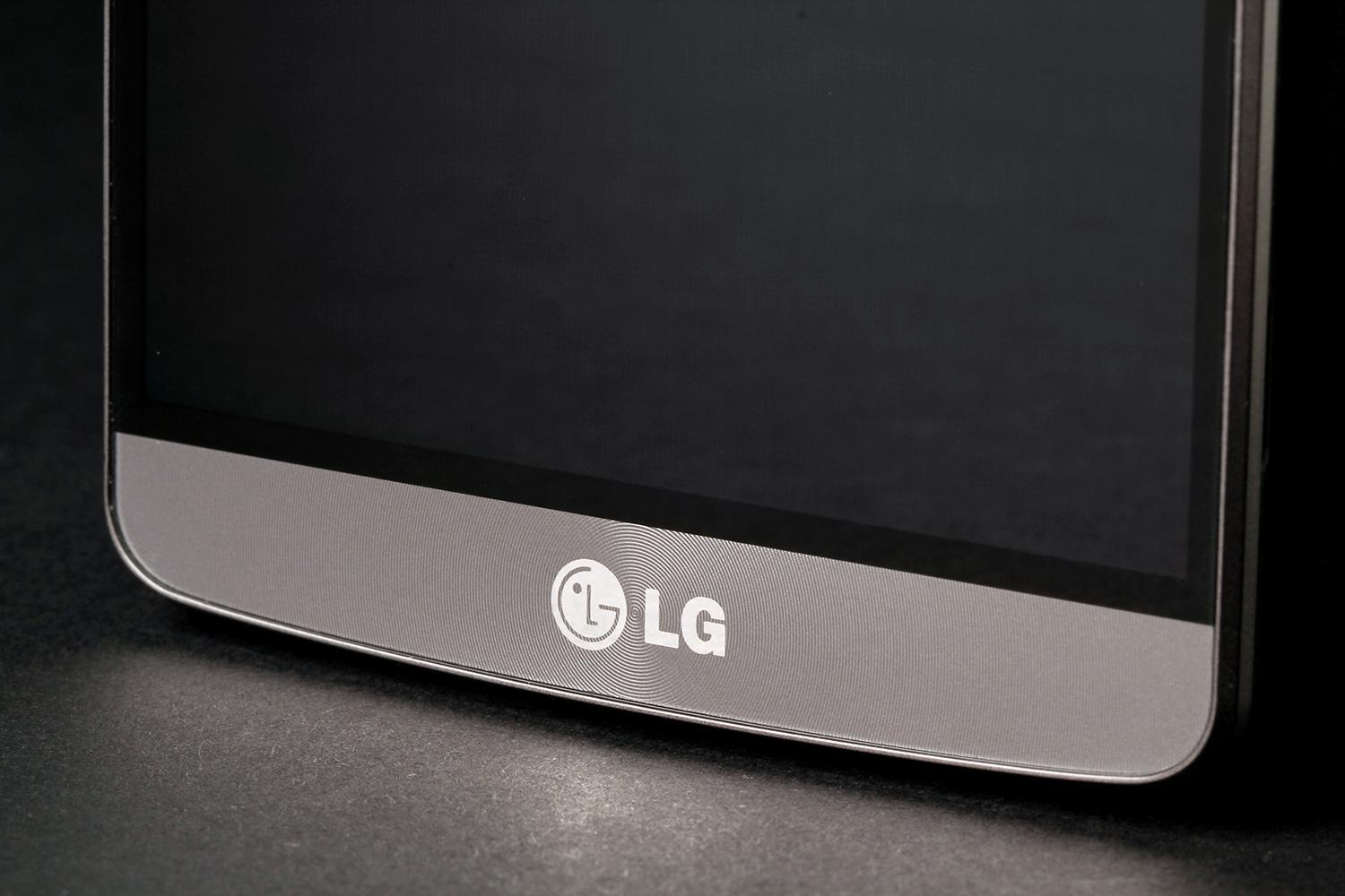 LG G4 Note- Specification, Rumors And Launch Date