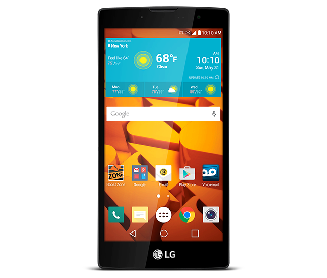 LG Volt 2- Specification, Review, Features And PriceLG Volt 2- Specification, Review, Features And Price