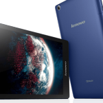 Lenovo Tab 2 A8 How to run window program without installing How to run window program without installing Lenovo Tab 2 A8 150x150