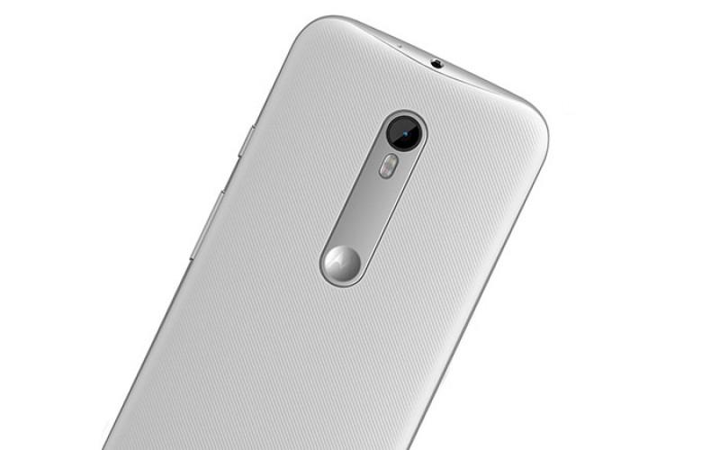 Moto G Is Motorola's Biggest Success